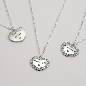 engraved-heart-necklace-for-mum-bridesmaid-flower-girl-etc-1391-p