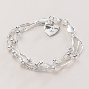 stunning-multi-strand-chain-bracelet-with-engraving-1121-p