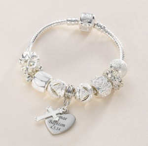 charm-bead-bracelet-with-engravable-charm-in-white-451-p