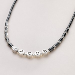 boys-name-necklace-with-hematite-beads-1126-p