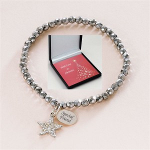 christmas-bracelet-with-engraved-silver-tag-1802-p