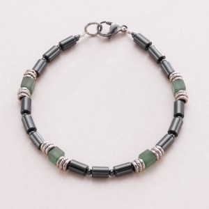 men-s-healing-bracelet-aventurine-and-hematite-587-p
