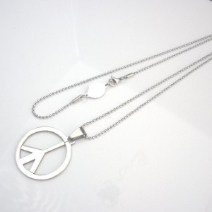 peace-symbol-necklace-with-engraved-link-471-p