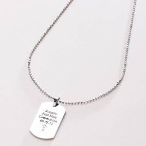 boy-s-first-holy-communion-gift-engraved-dog-tag-459-p