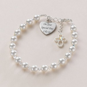 christening-or-baptism-personalised-bracelet-1117-p
