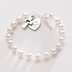 engraved-heart-communion-bracelet-439-p