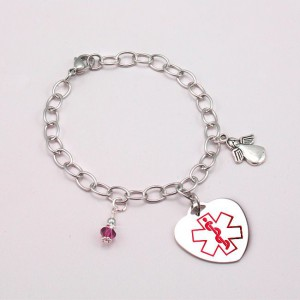 medical-bracelet-with-angel-and-birthstone-charms-1200-p