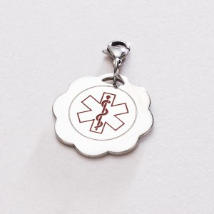 medical-id-sos-flower-pendant-free-engraving-plus-chain-or-clasp--480-p