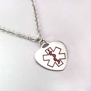 medical-id-sos-heart-necklace-with-free-engraving-1238-p