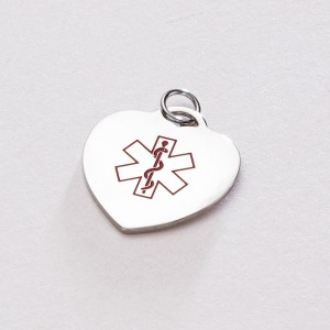 medical-id-sos-heart-pendant-free-engraving-plus-chain-or-clasp--475-p
