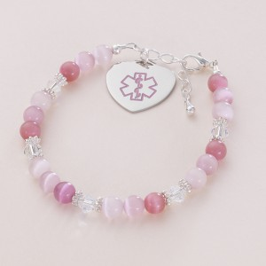 pink-beaded-medical-bracelet-with-engraving-1292-p
