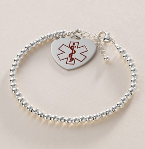 sterling-silver-beaded-medical-bracelet-1230-p