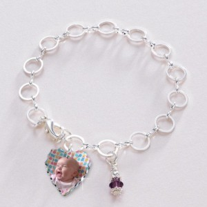 charm-bracelet-with-birthstone-photo-and-engraving-2297-p