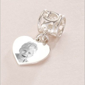 engraved-heart-photo-charm-sterling-silver-fits-pandora-2032-p