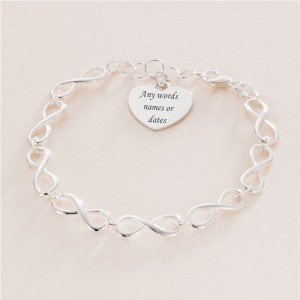 infinity-links-bracelet-with-engraving-sterling-silver-1883-p