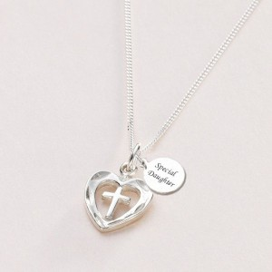 silver-cross-in-heart-necklace-with-engraving-142-p