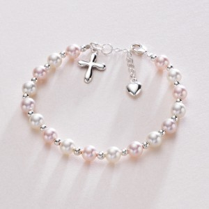 silver-rounded-cross-pearl-bracelet-144-p
