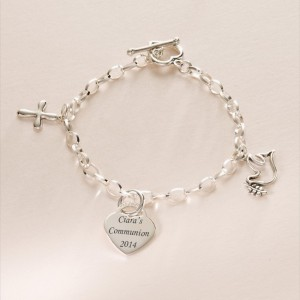 sterling-silver-charm-bracelet-with-dove-and-cross-charms-247-p