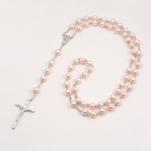 wired-personalised-rosary-pale-pink-217-p