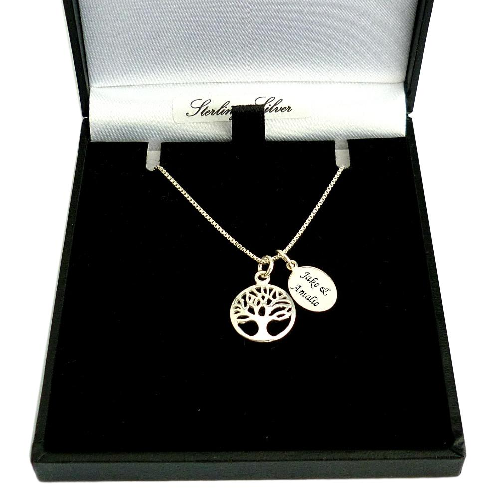 listing compass silver sterling dkkp best selling items il ie necklace